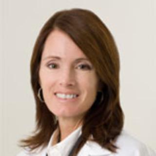 Melissa Carran, MD