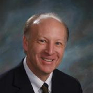 Ivan Flint, MD