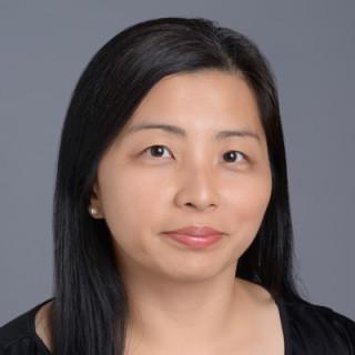 Nancy Kim, MD