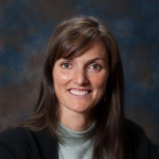Heather Babe, MD