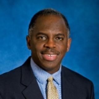 Joel Blankson, MD