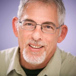 Bruce Harrow, MD