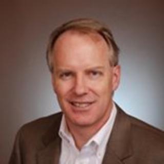 John Dowdle, MD