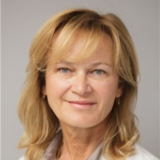 Gabriella Kovi, MD