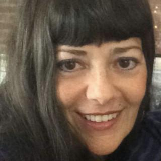 Lauren Rispoli, MD