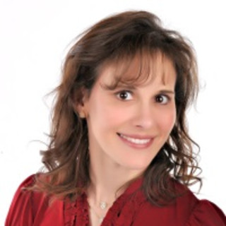 Amy Brackeen, MD