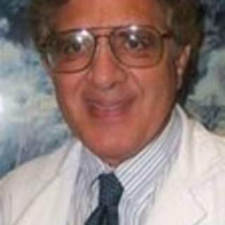 Theodore Hahn, MD