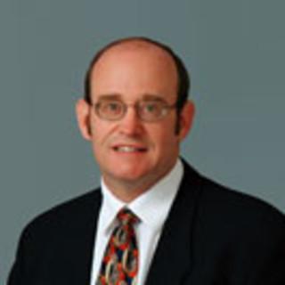 Stuart Bowers, MD