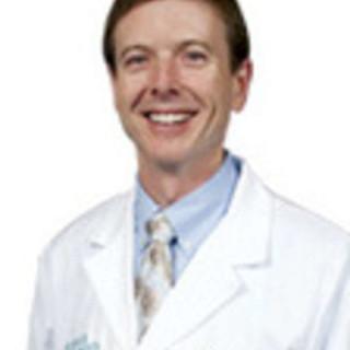 Marc Warmuth, MD