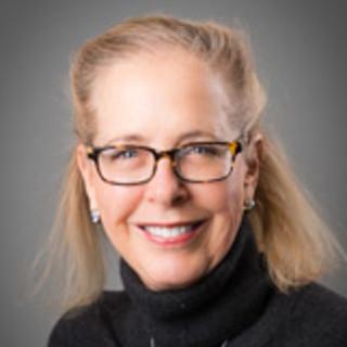 Meryl Newman-Cedar, MD