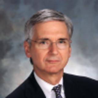 Charles Rose Jr., MD