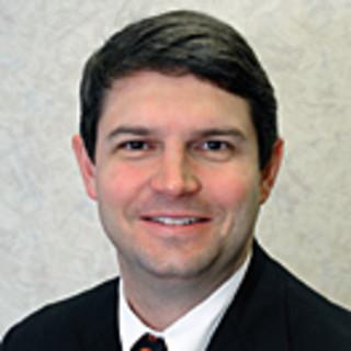 Richard Lytle, MD