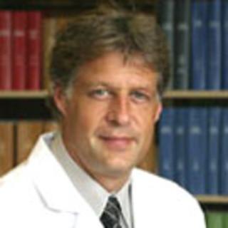 John Langenfeld, MD