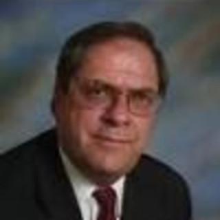 Amnon Fein, MD