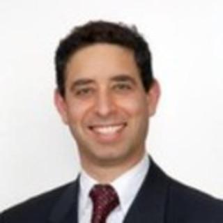 Talal Baki, MD