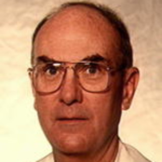 Carl Dobson, MD