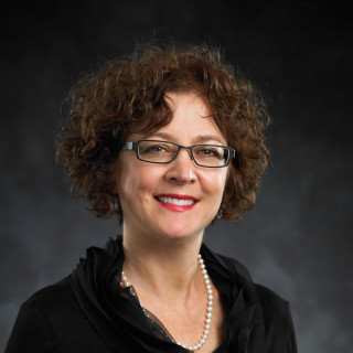 Karee Lehrman, MD