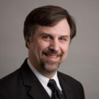 Stanley Sczecienski, DO