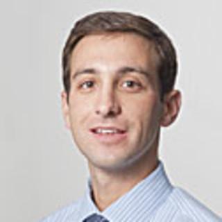 Steven Farmer, MD