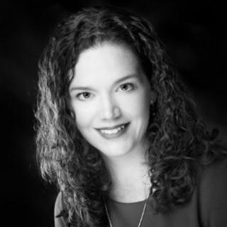 Beth Santmyire-Rosenberger, MD