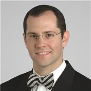 Craig H. Raskind, MD