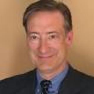 Anthony Balcom, MD