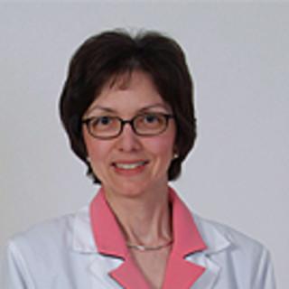 Lavinia Cozmin, MD