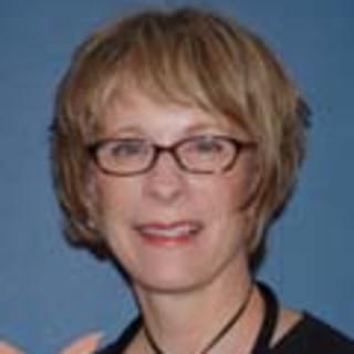 Cathy Tschannen, MD
