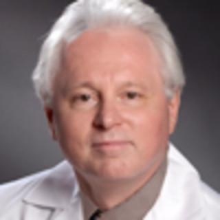 Robert Whitehouse, MD