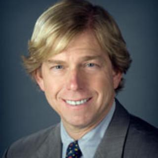 Joph Steckel, MD