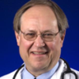 Craig Bainbridge, MD