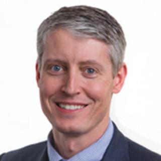 David Schroder, MD