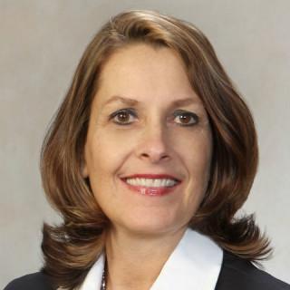 Sue Bruch