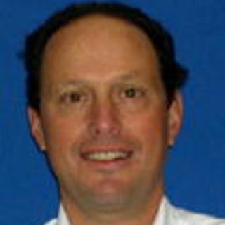 Eric Surrey, MD