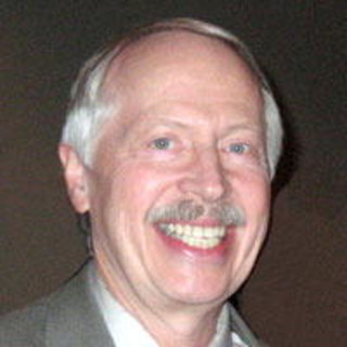 Bruce Gordon, MD