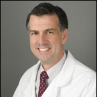 George Cotsarelis, MD