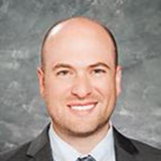 Joshua Cohen, DO