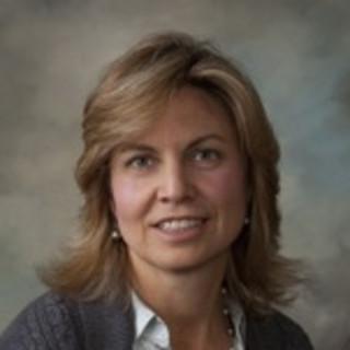 Kimberly Gandy, MD