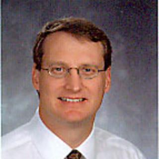 Todd Nowlen, MD
