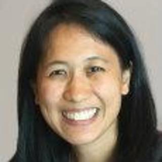 Audrey Kuang, MD