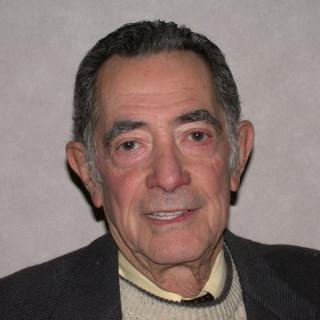 Joel Rankin, MD