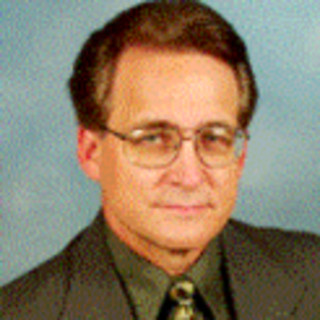 Patrick Massey, MD