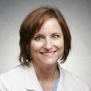 Sharon Norman, MD