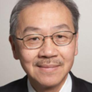 Dai-Yun Jeng, MD
