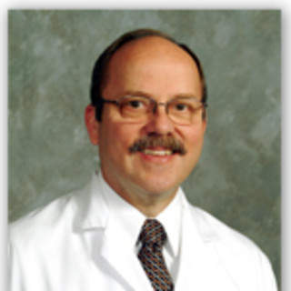 John Gallo, MD