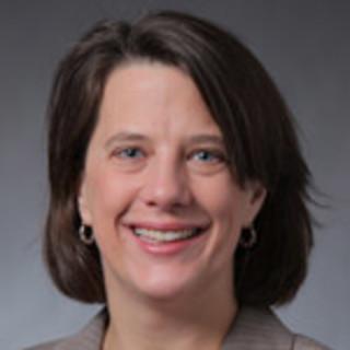 Regina Janicik, MD