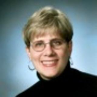 Deborah Agnew, MD