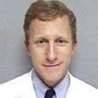 Henry Burnett, MD