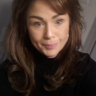 Jodi (Lindsey) Dobslaw