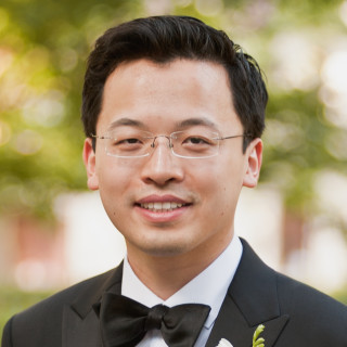 Aiden Feng, MD